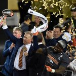 The @broncos DESERVE to be #SB50 champs. @johnelway is the real MVP! https://t.co/9owxJB2qBk