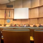 Nothing like @SeattleCouncil meetings, when you feel like the only person watching: #Seattle https://t.co/BtGli9WinJ