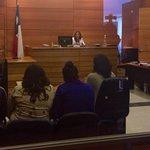 AHORA Se inicia en Tribunal de Villarrica audiencia de control de 3 detenidos tras masiva riña en playa de Lican Ray https://t.co/aCMrXR17Id