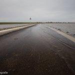Door hoge water Waal dreven de pontons vd invaarbeveiliging voor 1e maal De drempel stroomde nét niet over. https://t.co/rn2KpWgb7l