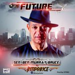 #DOWNLOAD » IntiPrince {@INTIPRINCE} — The Future ~ Dedicated to Ben Bruce @benmurraybruce » https://t.co/Q2mJ8yPkhb https://t.co/0eKbSJuEd1