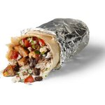 PSA: Chipotle has closed its doors today and its a difficult time for us all. https://t.co/IC7aP5Y3Th https://t.co/YJ8NpDqjCZ