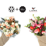 #Omaha Well have $20 Valentine Bouquets @AromasBliss & @LarkBlowDry Feb 12, 13, 14! Details https://t.co/fn7IBjgdhn https://t.co/qdcJNUyPei