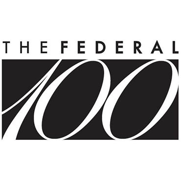 Announcing the 2016 Federal 100: https://t.co/6nzGoBQthg  Congratulations to all this year's winners! https://t.co/o1YgEzyJAe