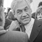 #CosasQueNuncaSeSupieron El expediente de Sebastián Piñera en el desfalco del #BancoDeTalca https://t.co/SRNshUiFTi https://t.co/u2pHFK28cX