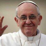 #EsTiempoPara Reflexionar y conocer 7 reglas de liderazgo de @Pontifex_es @Pontifex 🙏 👼 👌https://t.co/dnTsZRo4z4 https://t.co/2wbOuXdIb6