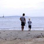 Bienes Nacionales recibió más de 100 denuncias por prohibición de acceso a playas https://t.co/jovd0u3NXR https://t.co/SMxwKe1HV2