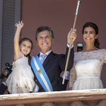 #FelizCumplePresidente @mauriciomacri Si a la Argentina le va bien todos nos va a ir cada día un poco mejor https://t.co/sJ6m1GLB6N