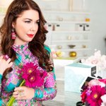 """The Blossoming"" featuring @FieldoFlowers & its all new #FlowerBar later this week on the blog @decodrive @wsvn ???? https://t.co/s6NJRPc8v0"