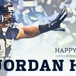 RT to wish @J_HILL_47 a happy 25th birthday! [https://t.co/rA4n4y8zJu] https://t.co/EXcAnuFTtI