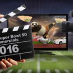 The best & worst ads of #SB50 per @UOSOJC advertising instructor David Koranda (@dk97403) https://t.co/VUX9Klp46b https://t.co/3tsR6QnPQA