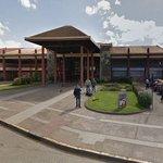 Detienen a funcionario municipal de Temuco cuando retiraba encomienda con cocaína https://t.co/mhonSFEfKj https://t.co/1qGrhtEnGL