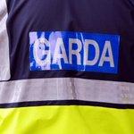 Man linked to Hutch gang shot in Dublin - https://t.co/a4BoE0zHdr https://t.co/zp4q6PaDeZ