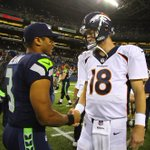 Seahawks' Russell Wilson writes a thank-you letter to Peyton Manning. https://t.co/tapRP2vIXs https://t.co/pmMkUos4bP