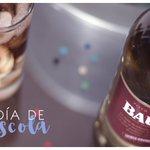¡Salud por todas esos brindis con piscolas que fueron y que serán! ¡Feliz #DíaDeLaPiscola! https://t.co/HpPp5C0Oyp