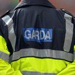 Latest: Man shot dead in Dublins north inner city https://t.co/4wx6uI4B1Q https://t.co/hKIqjfsvbb
