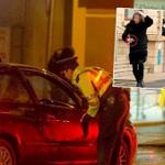 Kinahan gang plans retaliation after Regency hotel murder at 'war summit' in inner-city pub https://t.co/C55giWY86s https://t.co/k38wqCNMZE