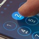 ¡Atento! Conoce la actualización que puede apagar tu iPhone para siempre » https://t.co/N8RmqgsGmb https://t.co/cZrVORvXC7