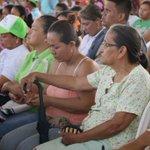 "A esta hora se desarrolla en Montería el ""Diálogo Popular del Sisben"" del @DNP_Colombia. #ElSisbenHoy https://t.co/efIr4ArnqF"