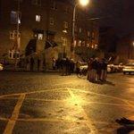 Man in 50s linked to Gary Hutch gang shot in Dublin via The Irish Times https://t.co/s2LtocU4hA https://t.co/sf3yvHz2lZ
