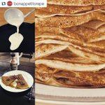 @BonAppetitCrepe Open 9 - 5 Tomorrow Pancake Tuesday get you fresh crêpe @milk_market #lovelimerick #eatinlimerick https://t.co/IaIef1tb8C