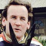 Cant help it have to watch #TheSnapper every time its on TV. Classic. #snipsnip #Ireland https://t.co/MHgAL0q0zf