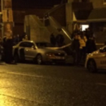 All Out War On The Streets Of Dublin As Eddie Hutch, Brother Of The Monk, Is Shot Dead https://t.co/LArRQLGzHR https://t.co/FofJatjEAl