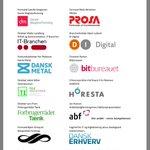 25 organisationer siger nej til #sessionslogning https://t.co/tnDOi5FF4g @magistrene @ITBranchen @danskmetal m.fl. https://t.co/Apgkm9BvGG