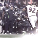 VIDEO: Seahawks honor Marshawn Lynch with an amazing video tribute https://t.co/ovfib8gPI1 https://t.co/fmxquN7jzu