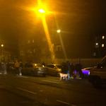 Eddie Hutch senior shot dead in Dublins north inner city https://t.co/ZzYhSS7nUl https://t.co/1pr02JJvNk