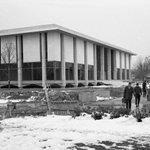 Youve come a long way @ODUnow ! 50 years ago today the new campus center - construction almost complete. https://t.co/IZALTaDh4D