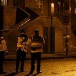Eddie Hutch senior shot in suspected Dublin gangland killing https://t.co/0df1HY76UJ https://t.co/EkA5UivnC9