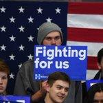 5 preguntas para entender la importancia de New Hampshire en la elección de EE.UU. » https://t.co/OSpmdKz3EX https://t.co/aOkSe3PFl2