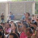 Desde la Alcaldía apoyaremos a @DNP_Colombia en el trabajo para reformar el Sisben. #ElSisbenHoy https://t.co/ckt2mJ37Xb