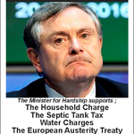 The minister for hardship.... Never forget. #cblive #GE16 #irishwater #right2water #Labour https://t.co/l436KGVNqI
