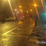 #VIDEO: Eddie Hutch Snr shot dead in apparent reprisal attack https://t.co/TX5NW8qh6X https://t.co/HIdngW4K72