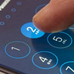 ???? Error 53: la actualización que puede apagar tu iPhone para siempre » https://t.co/N8Rmqgb4XB https://t.co/It2adivBuM