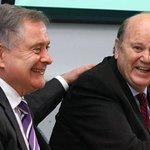 Michael Noonan Im sticking with Brendan #besties #CBLive #GE16 @ClaireByrneLive https://t.co/6fGECUZsX2