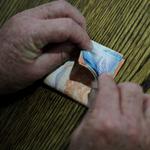 ¿Te cuesta mucho ahorrar? Este desafío te hará llegar a fin de año con más de $500 mil » https://t.co/dSyTqtFWWA https://t.co/nIBmYrKetX