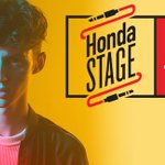 You ready for @troyesivan? Watch his @HondaStage show on @iHeartRadio tomorrow at 10PM ET https://t.co/aJcTUSyWCo https://t.co/I4eytFWXyy