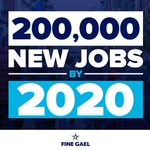 We have a plan to add an additional 200,000 jobs. This can only happen if we keep the recovery going. #CBLive https://t.co/pHMd9OmeCJ