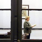 El documental de Bachelet que prepara La Moneda https://t.co/XrnYtmfy2H https://t.co/2VQReoTQZv