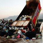 [Audio] El reclamo de los recolectores de basura y otras frases que quedan del día: https://t.co/eBo2FElcbE https://t.co/HJ1xPtvl2U
