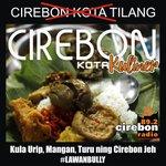 Cirebon Kota Kuliner #LAWANBULLY https://t.co/O0VwrRQof6