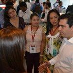 #DiálogosParaLaPlaneación La inversión para el dep. de #Córdoba entre 2015 y 2018 asciende a 18,9 billones de pesos. https://t.co/Lv5JMWWZVu