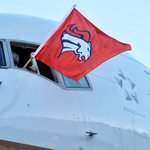 The #Broncos are back in #BroncosCountry! https://t.co/X2dqnjHLNZ