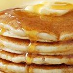 A Short History of The Much-Loved Pancake https://t.co/EWgEZJK0JO https://t.co/FezQjb03q4