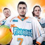 How cool are these Flint Tropics jerseys for Saturday night? https://t.co/gjw2uUj4qQ