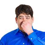 How to deal with a smelly employee  https://t.co/0cbJu3P9T8 #workplace #smelly #KPRS #tweeturbizUK https://t.co/5RhEtlDJRb
