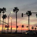 Huntington Beach, California aka home???????????????? https://t.co/Ve5U9SLKB7